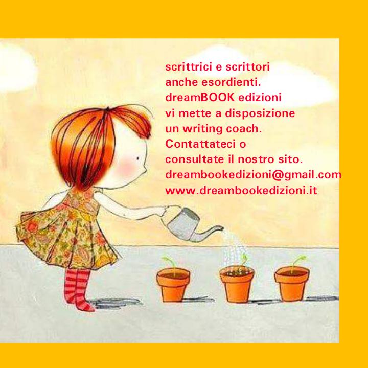 Writing Coach